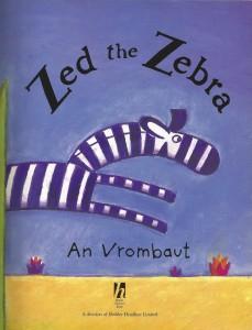 preschool book, storytelling book, animal story book