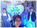 OTWOL Fever: My Cast Adventure