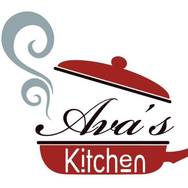 ava's kitchen, lactation products