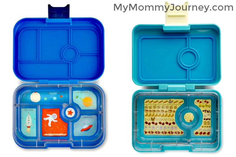 bento, bento school snacks, picky eater solution, bento boxes
