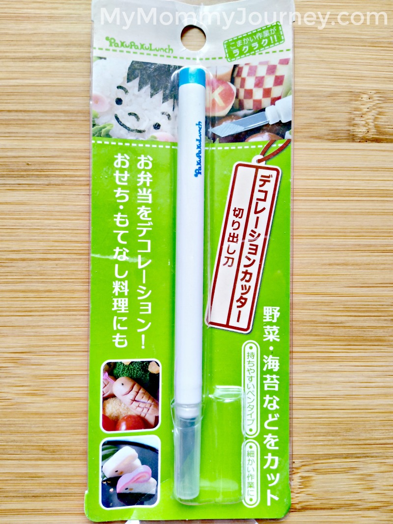 bento, bento food cutter, food cutter, bento school snacks