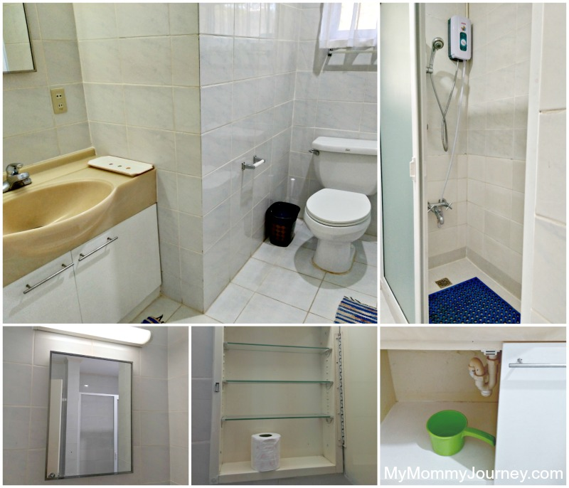 house to stay in subic, subic house, subic house for rent overnight, subic house near the beach, forest view, subic