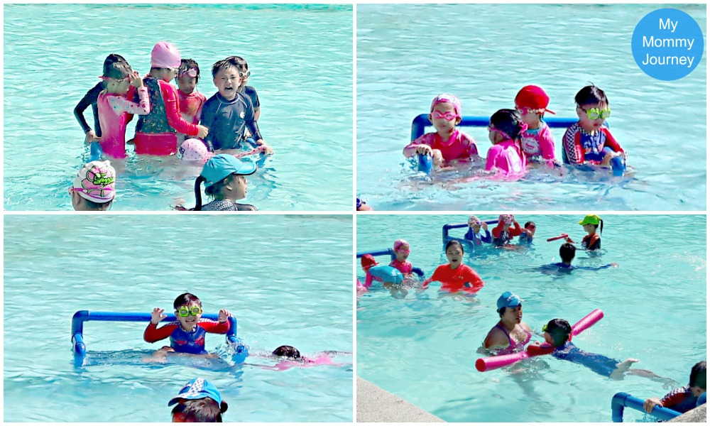 personal swimming coach, swimming coach, swimming lessons