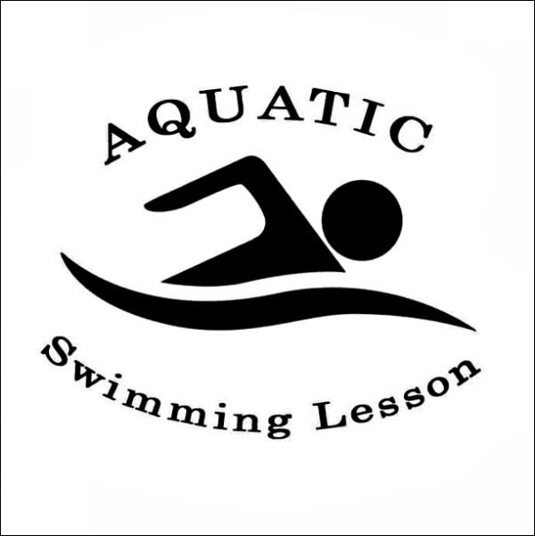 personal swimming coach, swimming coach, swimming lessons, swimming for kids, kids swimming, swimming