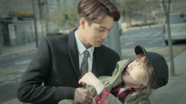 Korean drama the catch, Kdrama fan