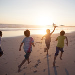 4 Parenting Tips for Healthy, Smart, Happy Children: WACC Your Kids!