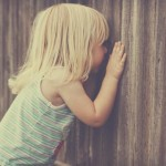 7 Weird Toddler Behaviors (That Are Actually Normal)