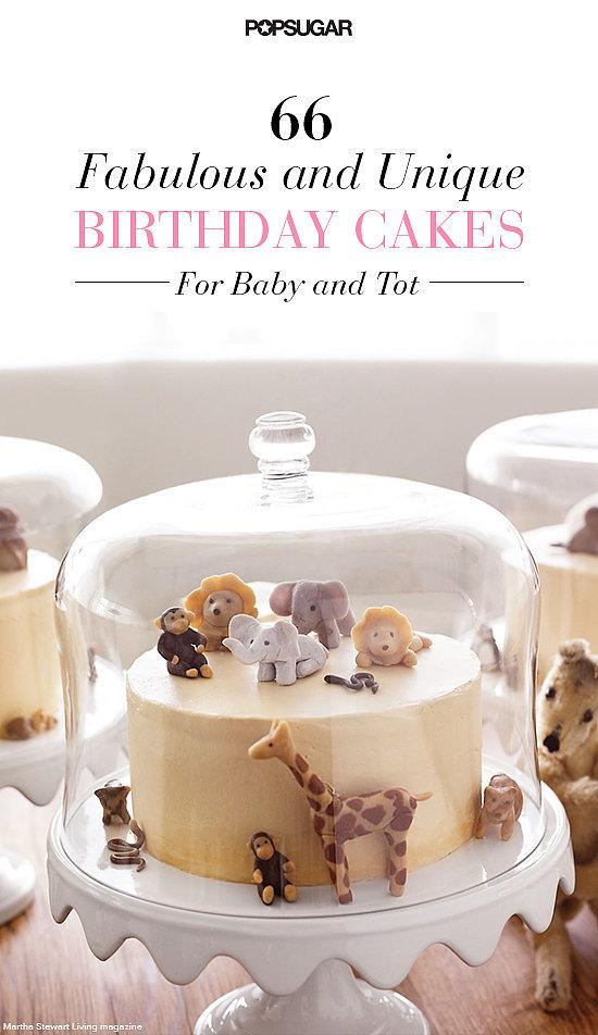 birthday, birthday cakes, birthday cake ideas