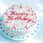 20 Birthday Party Games That Won't Cost You a Dime