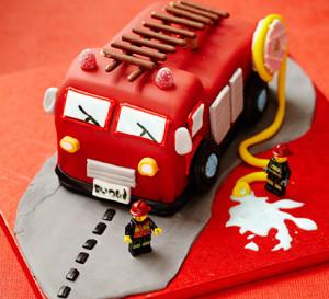 theme cakes, healthy party snacks, party snacks recipes
