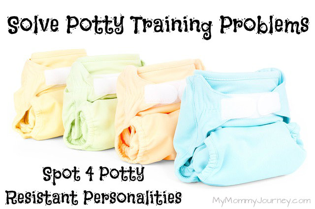 potty, potty training, potty training problems