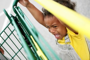 temper tantrum, toddler tantrum, terrible twos