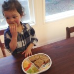 5 Ways to Trick Your Toddler Into Doing What You Want