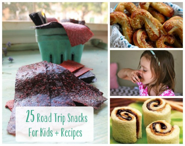 traveling with kids, travel snacks for kids, snacks for kids