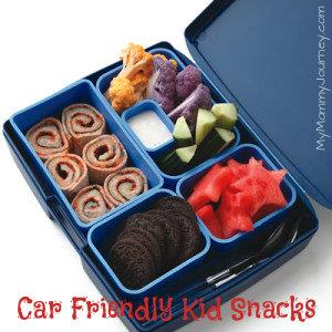 kid snacks, traveling with kids, snacks for kids, traveling snacks