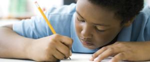 school, help child perform better in school