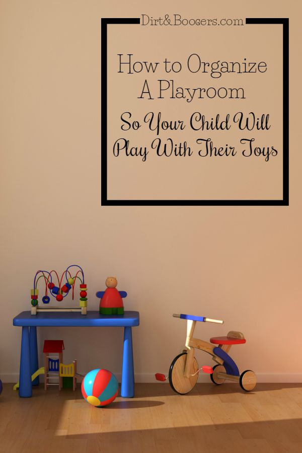 playroom, toys, organizing toys