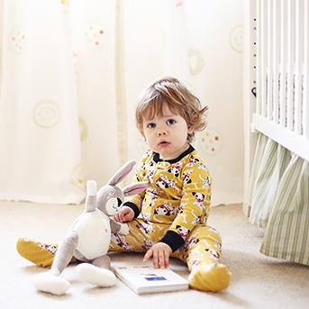 reading books for toddlers, toddler reading books, storytelling time