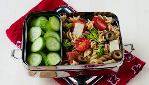 healthy lunch for kids, healthy lunch recipes for kids, lunch recipes