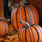 12 Of The Best No Carve Pumpkin Ideas