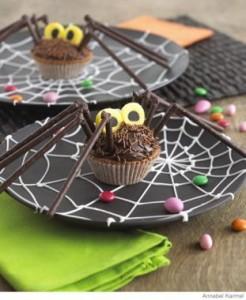 halloween party food, halloween gross recipes