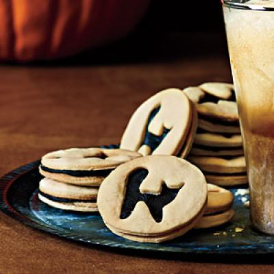 healthy halloween recipes, healthy halloween treats, healthy halloween