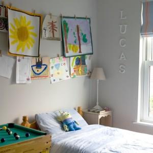 budget children's room, children's room ideas on a budget