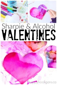 valentines day diy gifts and cards
