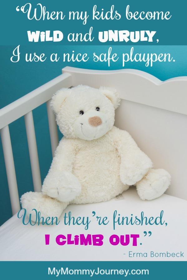 parenting quote, parenting quote funny, quotes about kids, quotes about parenting