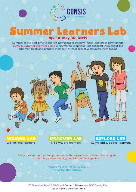summer learning program, learning program for kids, summer classes for kids, summer classes for kids 2019