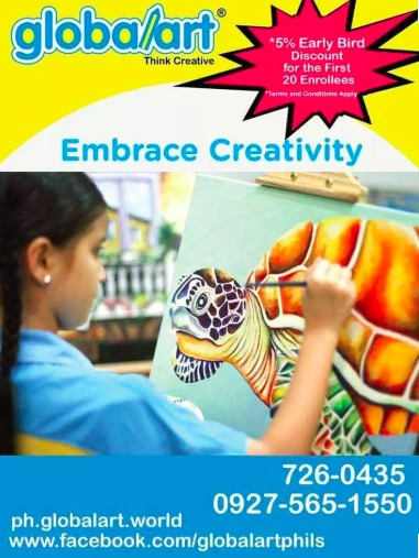 summer art workshop, summer art classes, summer classes for kids, summer classes for kids 2019