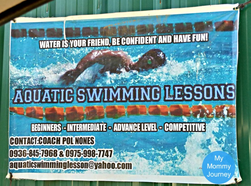 personal swimming coach, private swimming lessons, swimming lessons, summer classes for kids, summer classes for kids 2019