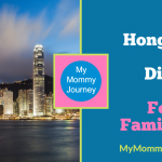 55 Hong Kong Travel Discount Tips For Your Family Trip