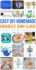 father's day quarantine diy homemade gifts
